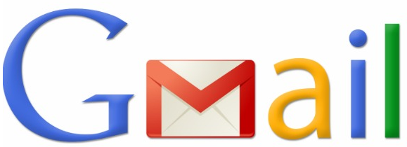 http://programacion.net/files/article/20151022051044_gmail.png