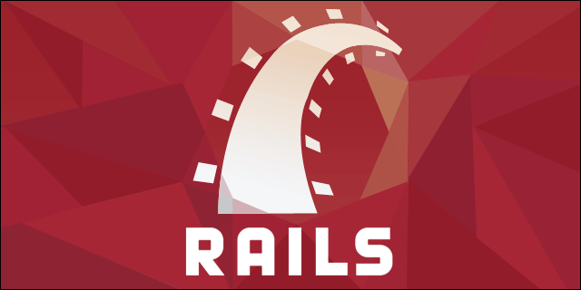 Resultado de imagen para Ruby On Rails