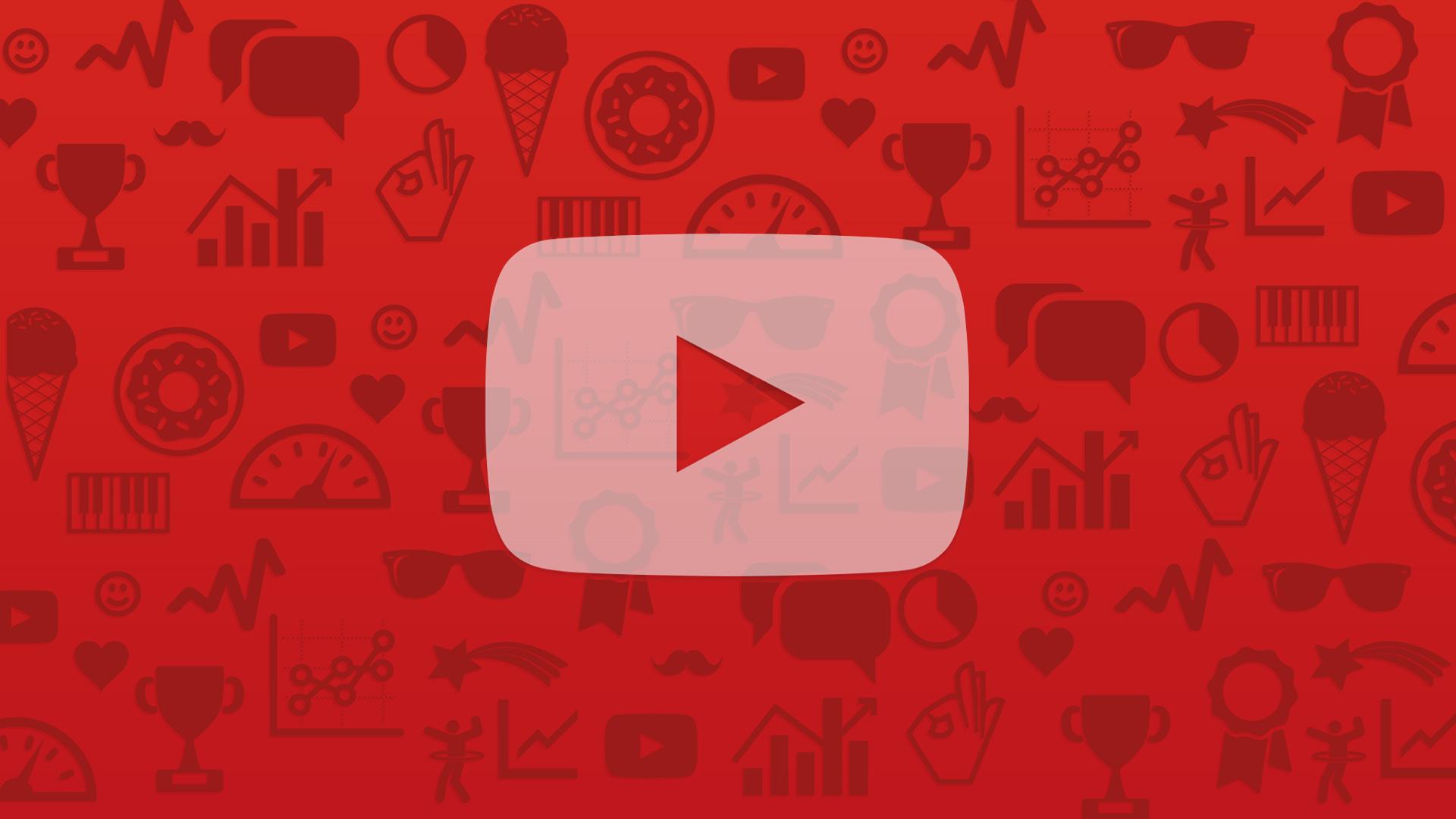 En este artículo os voy a explicar cómo personalizar un reproductor de  YouTube embebido utilizando los parámetros que el propio reproductor nos  otorga. b5622b2fb9c