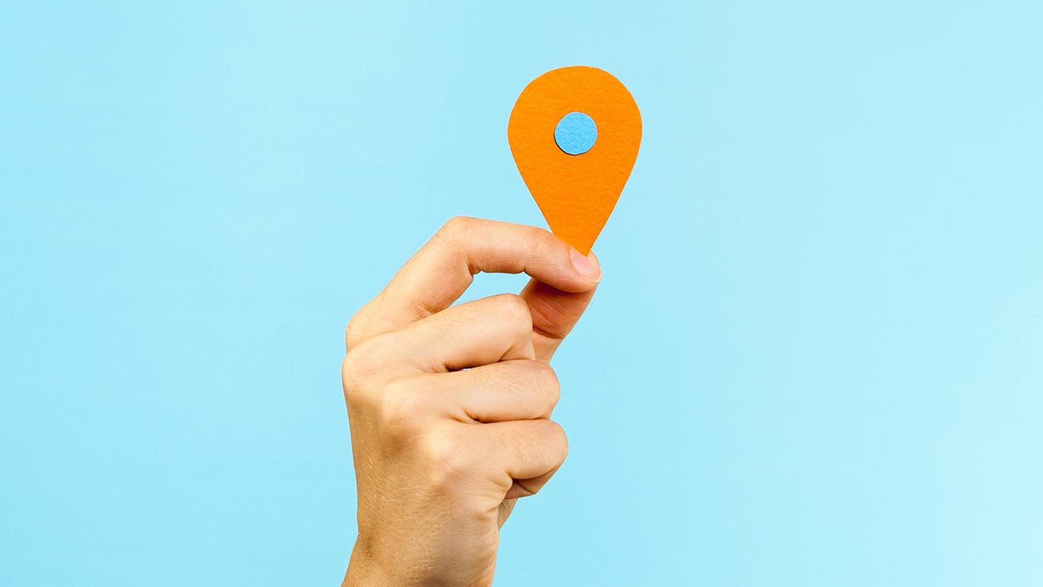 Obtener la localización actual del usuario con jQuery