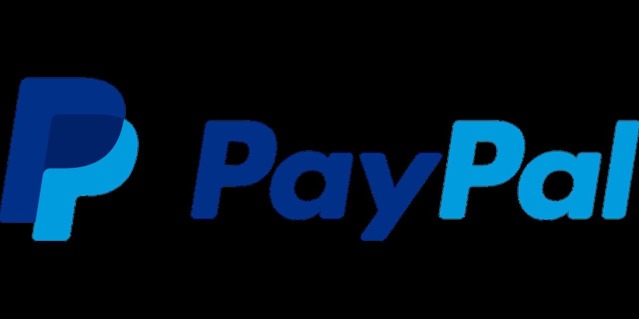 Ejecutar código cuando el usuario hace una compra en Paypal. Programación  en Castellano.