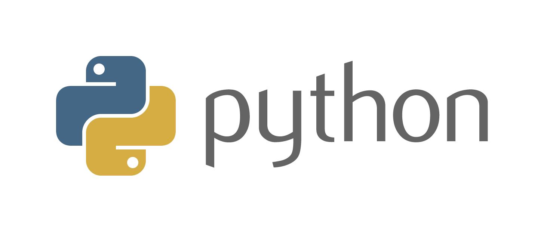Creando tu primera aplicación de escritorio con Python. Programación ...