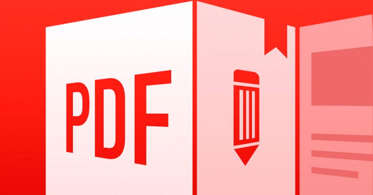 Crea documentos PDF online con TCPDF. Programación en Castellano.