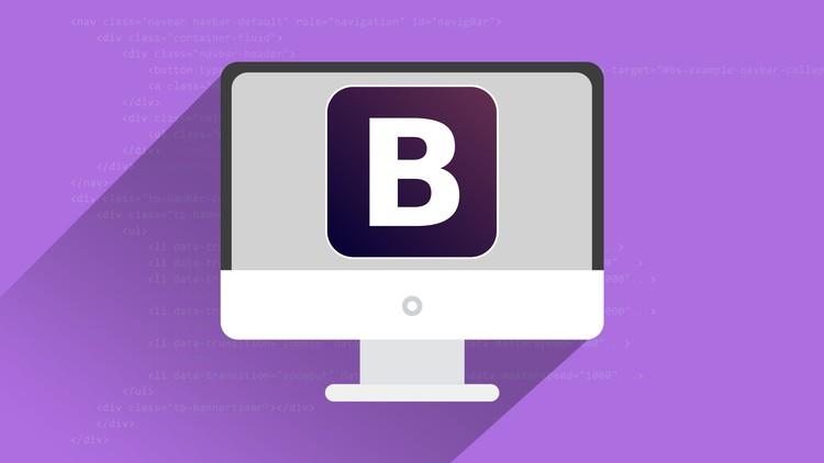 Cómo crear un carrusel de imágenes con Bootstrap  Programación en