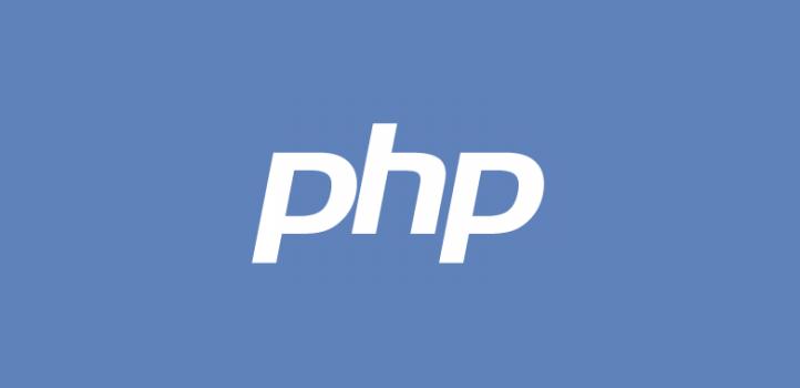 Resultado de imagen para Cómo convertir texto a imagen mediante PHP