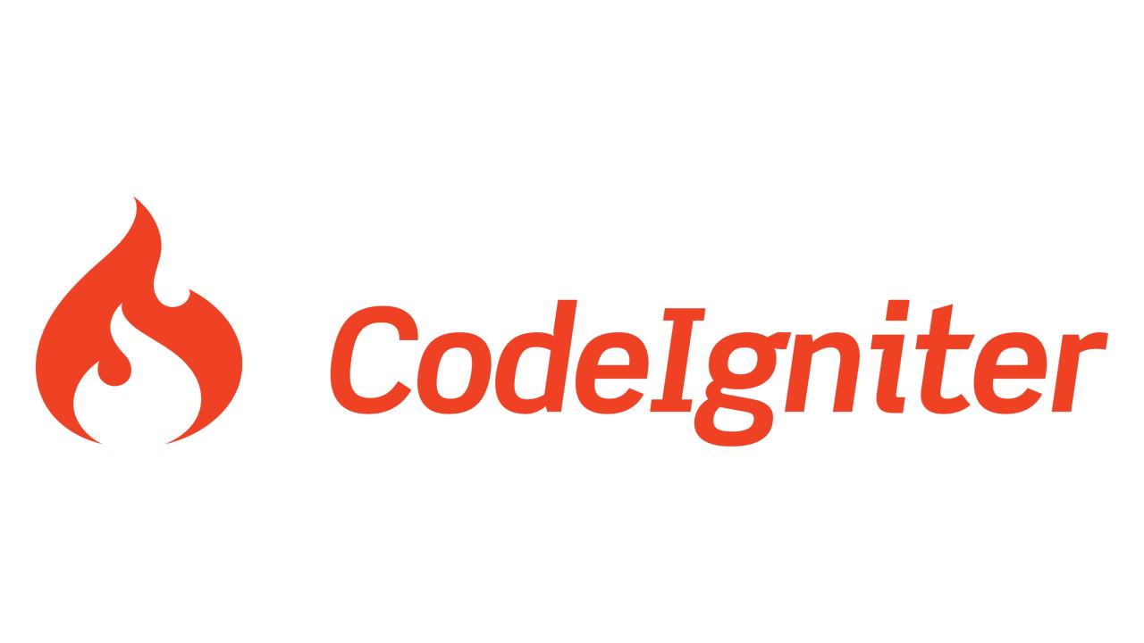 Autocompletador en CodeIgniter mediante jQuery UI  Programación en