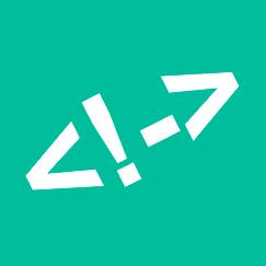 Programación en Castellano