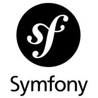 Symfony. Best PHP Frameworks.